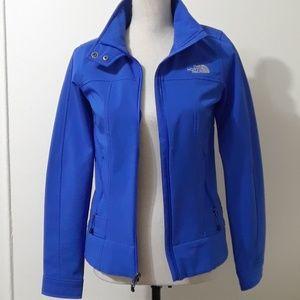 Northface light Spring Jacket